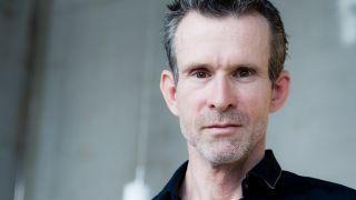 Porträt des Schauspielers Ulrich Matthes (Quelle: privat)
